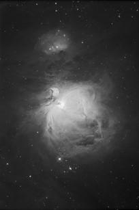 M42_07126web