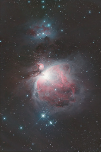 M42071230all3web1_2