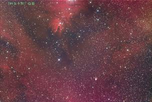Ngc226164080131hargb1rgb_filtered_3