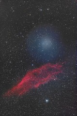 Ngc1499_horms_08030700xl1lrgb1_filt