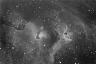 Ic1848_0810160xxa21_filtered1web