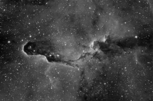 Ic1396_09090700xh2_filtered