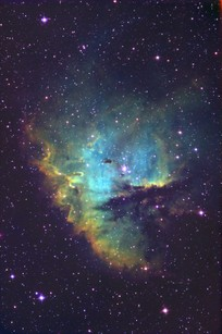 Ngc281_100921_sao_ps2_web