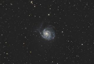 M101_110304_lrgb_st1_tr1