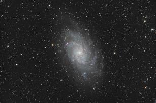 M33_110924_lrgb_web_4